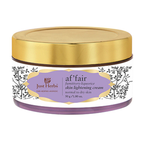 Af fair Skin Lightening Cream