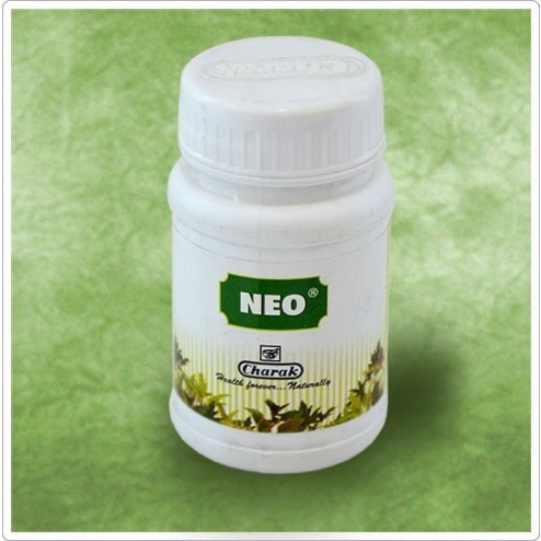 Neo - Ayurvedic Formula for Premature Ejaculation