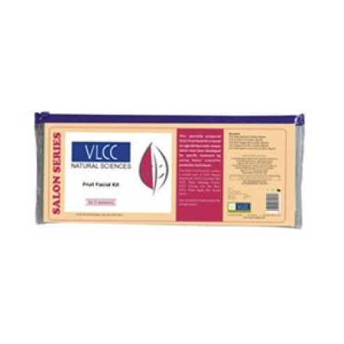 VLCC Fruit Facial Kit