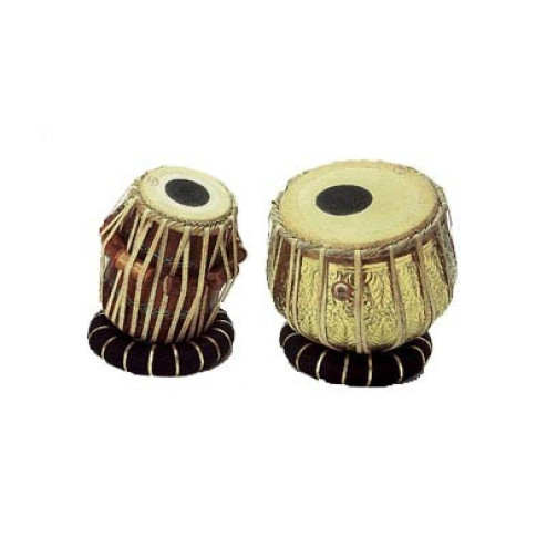 BINA TABLA NO.52 Exceptional quality