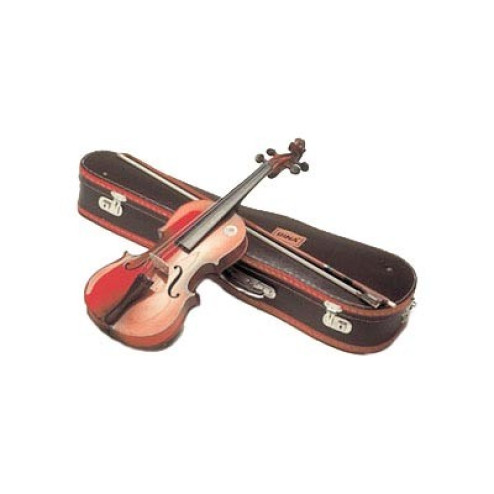 Buy Indian Violin