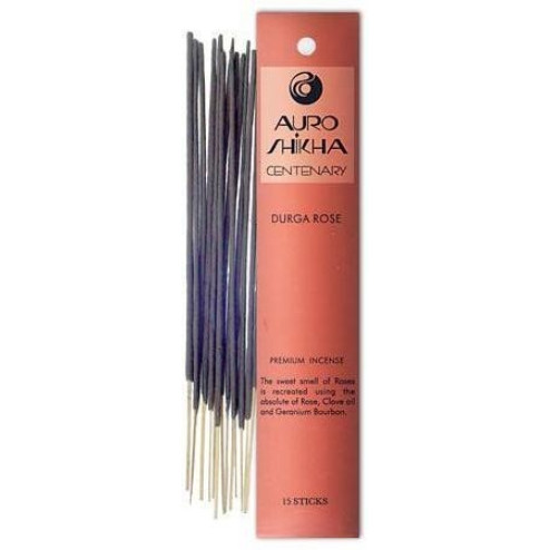 Durga Rose Incense