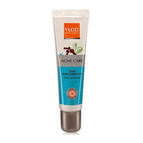 VLCC Clear Skin Mulberry & Licorice Face Wash