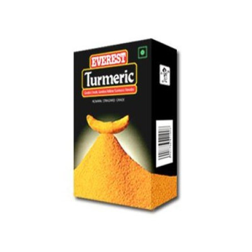 EVEREST TURMERIC POWDER
