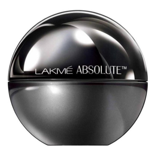 LakmeAbsolute Skin Natural Mousse - Golden Medium 03