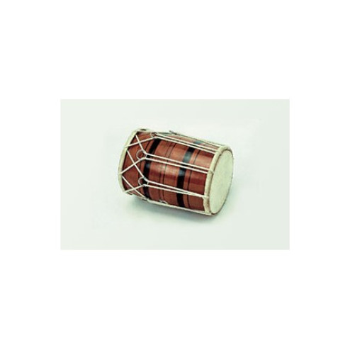 Mini Dholak For small children