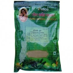 Chitrak Powder (Nidco)