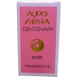 Attar of Rose Fragrance Oil