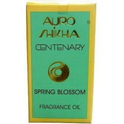Spring Blossom Fragrance Oil