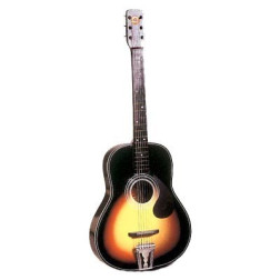 Buy Indian Guitar