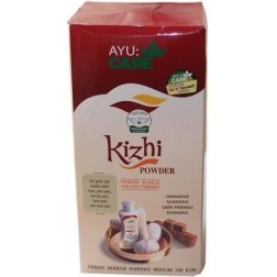 Ayu Care Kizhi Powder