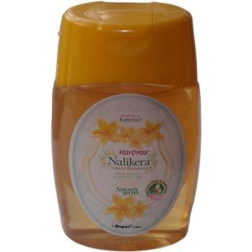 Hairomax Nalikera Natural Shampoo (Original)