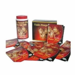Vedic Power Plus
