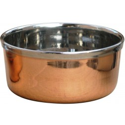 Copper Bowl Katori
