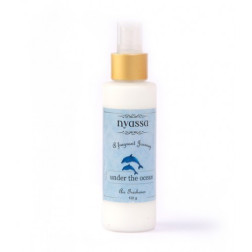 Nyassa Under The Ocean Air Freshener