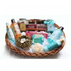 Nyassa Ultimate Luxury Gift Set