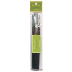 Auroshikha Lemongrass Incense 20 Sticks