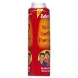 Dabur Red Tooth Powder Big Size