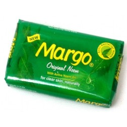Margo Neem Soap