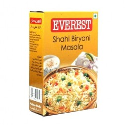 EVEREST BIRYANI MASALA