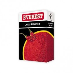 EVEREST CHILLI POWDER