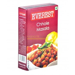 EVEREST CHHOLE MASALA