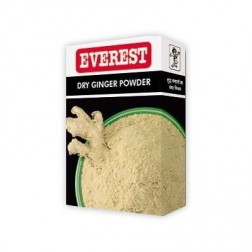 EVEREST GINGER POWDER