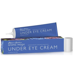 Aroma Magic Almond Under Eye Cream