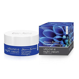 Aroma Magic Vit E Nourishing Cream