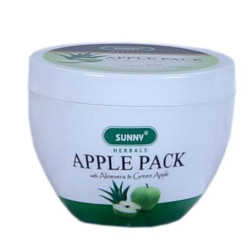 Bakson Apple Pack