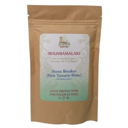 Bhumiamalaki Powder USDA Certified Organic