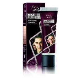Fair & Lovely Max Fairness Multi Expert Cream