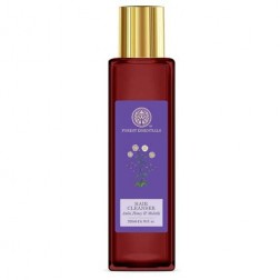Forest Essentials Hair Cleanser Amla, Honey & Mulethi