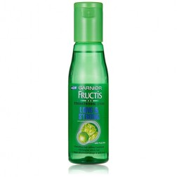 Garnier Fruits Long and Strong Serum with Fruit Oils