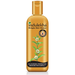 Indulekha Bringha Anti Hair Fall Shampoo