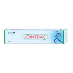 Bacfo Jointbac Gel