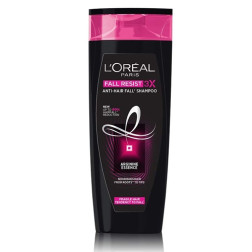 L'Oreal Paris Fall Resist 3x Anti-Hairfall Shampoo