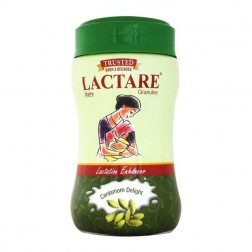 Lactare Granules by TTK Healthcare