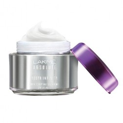 Lakme Youth Infinity Skin Firming Day Cream