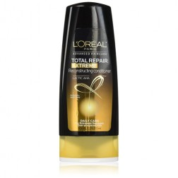 L'Oreal Paris Advanced Total Repair Extreme Reconstructing Conditioner
