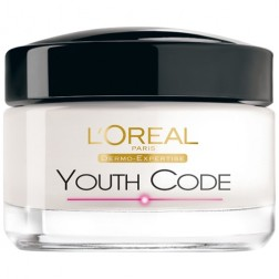 L'Oreal Paris Dermo Expertise Youth Code Eye Cream