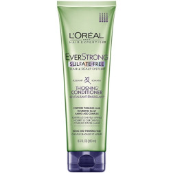 L'Oreal Paris EverStrong Thickening - Duo Set Shampoo + Conditioner