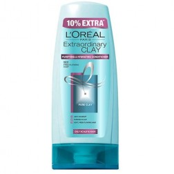 L'Oreal Paris Extraordinary Clay Conditioner