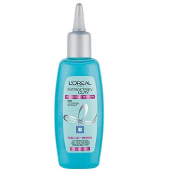 L'Oreal Paris Extraordinary Clay Scalp Refresher