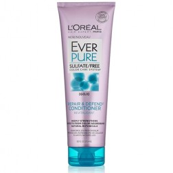 L'Oreal Paris Hair Care Expertise Everpure Repair and Defend Conditioner