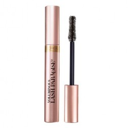 L'Oreal Paris Lash Paradise Mascara Waterproof
