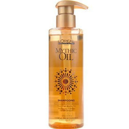 L'Oreal Paris Professional Mythic Oil Nourishing Shampoo