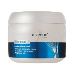 L'Oreal Paris Professionnel X-Tenso Care Straight Masque