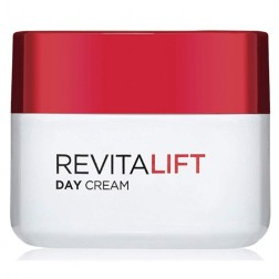 L'Oreal Paris Revitalift Moisturizing Day Cream SPF 23 PA++