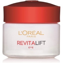 L'Oreal Paris Revitalift Moisturizing Eye Cream